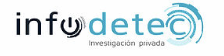 Infodetec